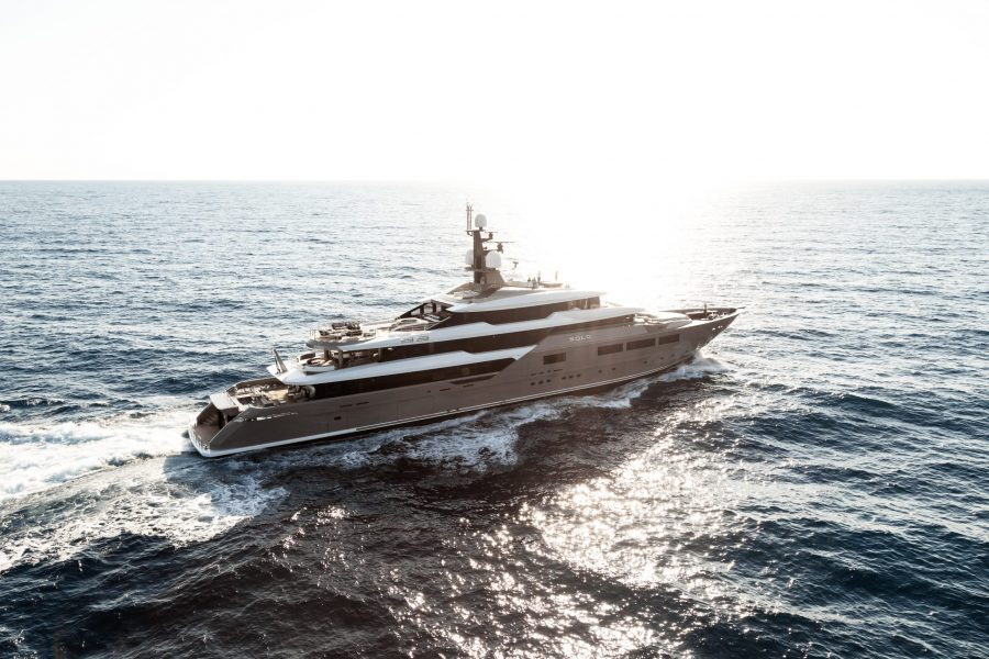 Hottest Yacht Deals of Summer 2020
